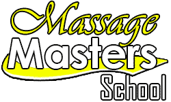 Massage Masters School